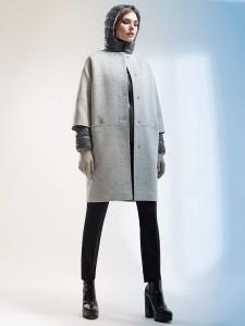 купить пальто в томске, пальто в томске, зимнее пальто в томске, лора пальто в томске