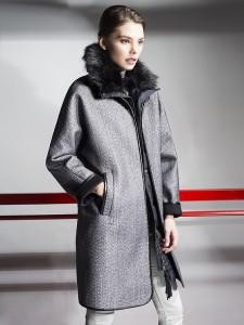 Купить пальто в томске, зимнее пальто в томске, лора пальто в томске, кашемир пальто в томске
