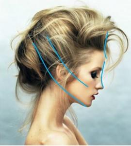 парикмахерские курсы томск