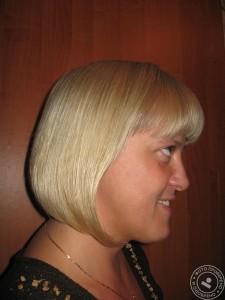 курсы парикмахеров томск