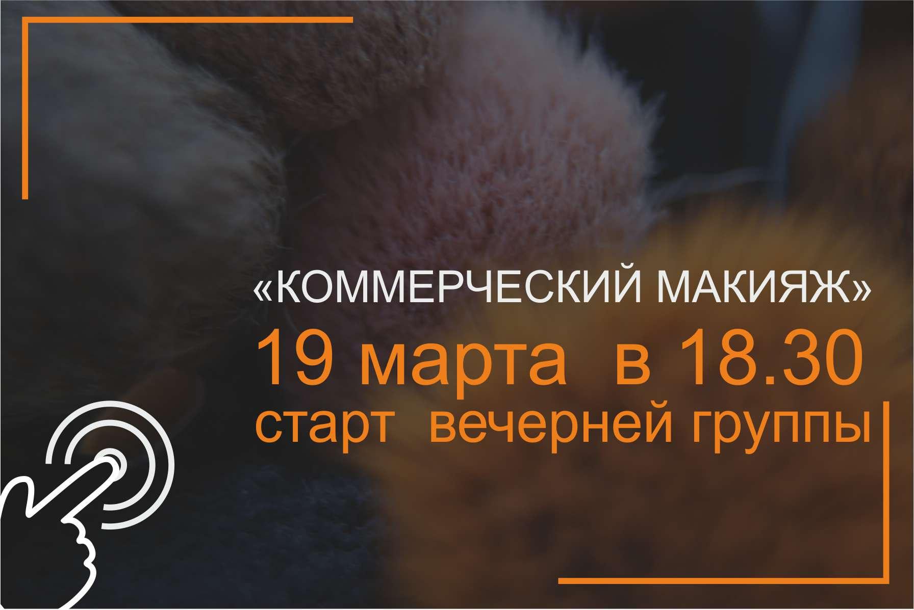 33xdfcghv